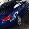 BMW ACS1 3.5i Coupé