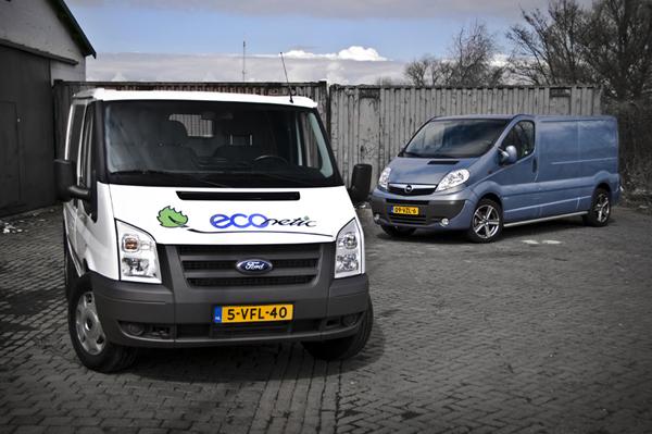 opel_vivaro_vs_ford_transit
